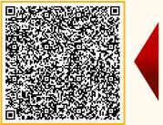 マップQRコード